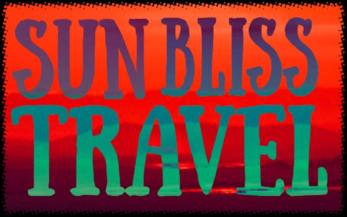 Sun Bliss Luxury Travel Blog